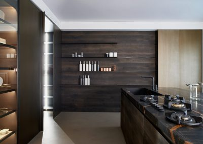 7-key-sbabo-Cucina