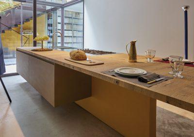 8-key-sbabo-Cucina