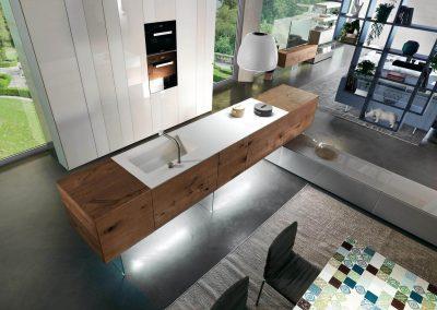 Cucina-36e8-LAGO-Panoramica