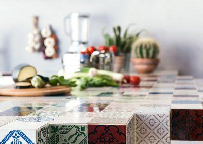 Cucina-Moderna-in-Ceramica_Dettaglio