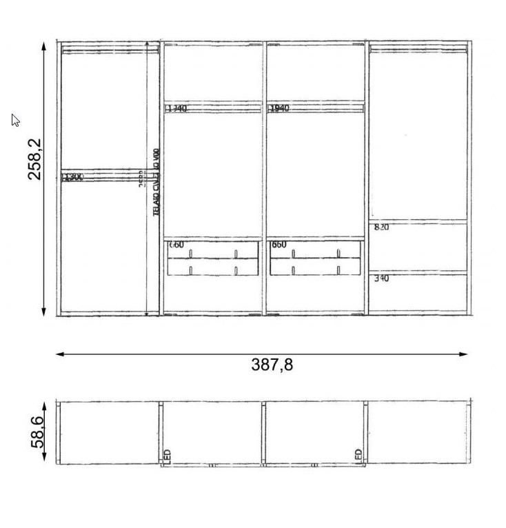 Disegno_tecnico_Palo-Alto